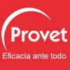 provet100