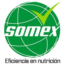 Somex